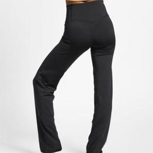 Nike Pants - Nike Power Dri-FIT Yoga Training Pants NWOT